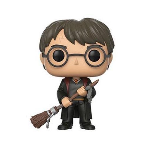 figurine Harry Potter pop