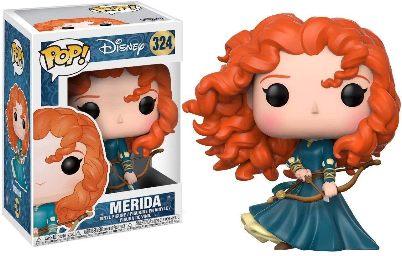 figurine pop Disney
